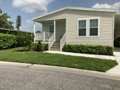 Photo 4 of 19 of home located at 2870 Stallion Drive Orlando, FL 32822