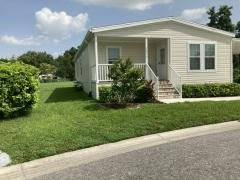 Photo 5 of 19 of home located at 2870 Stallion Drive Orlando, FL 32822