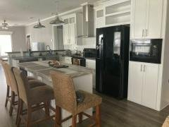 Photo 2 of 19 of home located at 2870 Stallion Drive Orlando, FL 32822
