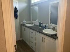 Photo 3 of 19 of home located at 2870 Stallion Drive Orlando, FL 32822