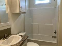 Photo 5 of 21 of home located at 4154 74th Road N # 426 Riviera Beach, FL 33404