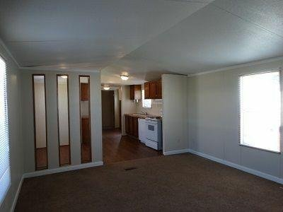 Mobile Home at 313 Mandy Ave Lot 179 Independence, MO 64056