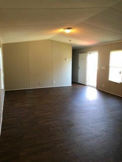 Mobile Home at 6000 S Foxmoor Court Lot A166 Raleigh, NC 27616