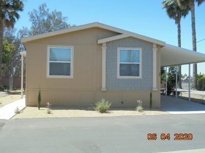 Mobile Home at 4400 W Florida #89 Hemet, CA 92545