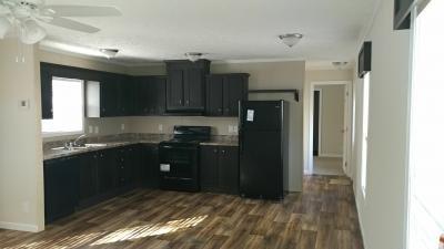 Mobile Home at 6359 Bells Ferry Road #317 Acworth, GA 30102