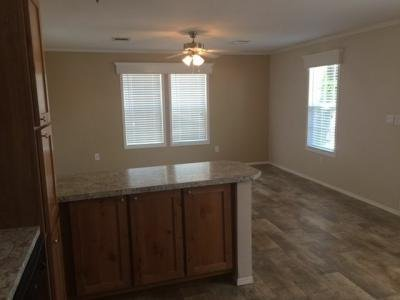 Mobile Home at 2525 Shiloh Road #243 Tyler, TX 75703