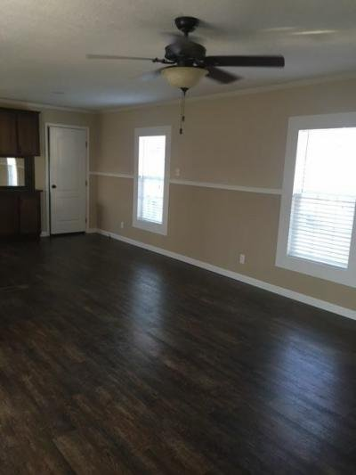 Mobile Home at 1512 Hwy 54 W #56A Fayetteville, GA 30214