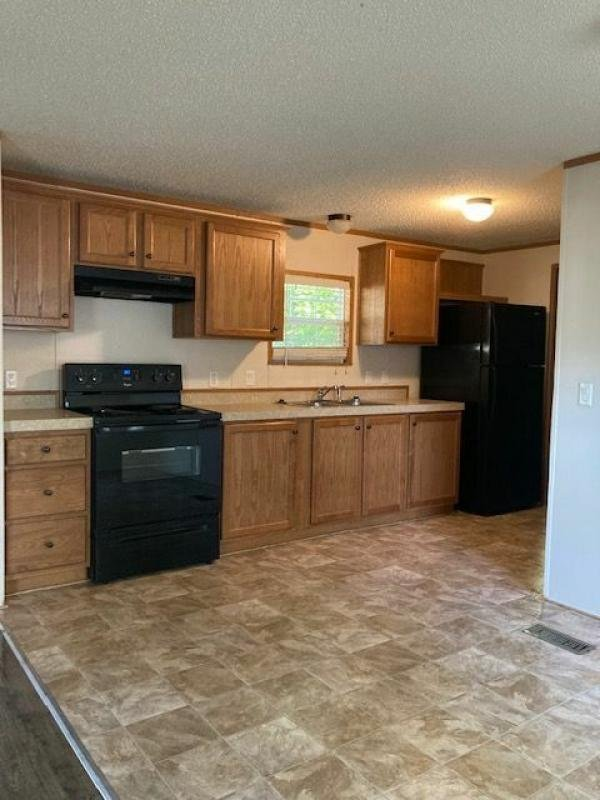 2013 Adventure Mobile Home For Sale