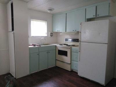 Mobile Home at 1701 Skipper Rd Tampa, FL 33613