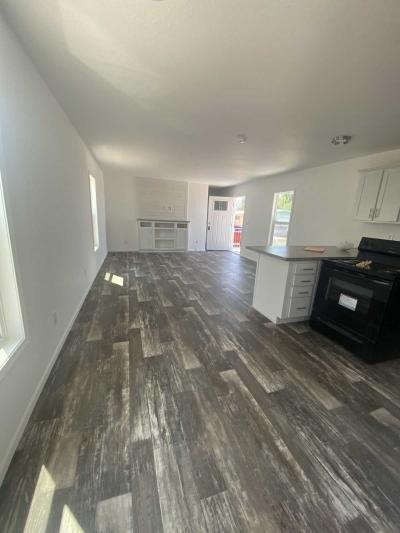 Mobile Home at 19401 N 7th Street Lot 234 Phoenix, AZ 85024