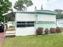 Photo 3 of 16 of home located at 82 Bridgette Blvd Greenacres Fl 33463 Greenacres, FL 33463