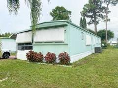 Photo 4 of 16 of home located at 82 Bridgette Blvd Greenacres Fl 33463 Greenacres, FL 33463
