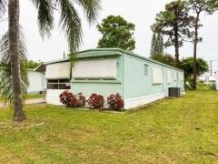 Photo 5 of 16 of home located at 82 Bridgette Blvd Greenacres Fl 33463 Greenacres, FL 33463