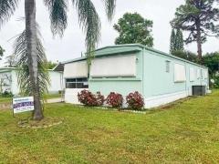 Photo 2 of 16 of home located at 82 Bridgette Blvd Greenacres Fl 33463 Greenacres, FL 33463