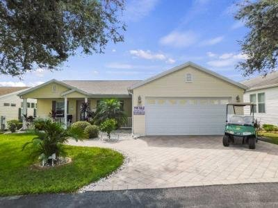 Mobile Home at 38333 Tee Time Road Dade City, FL 33525