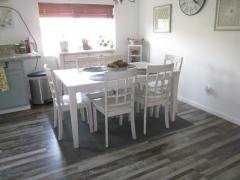 Photo 5 of 19 of home located at 83 Middleton Way Fernley, NV 89408
