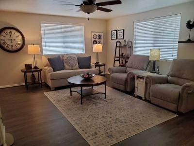 Mobile Home at 3104 E Broadway Rd Mesa, AZ 85204