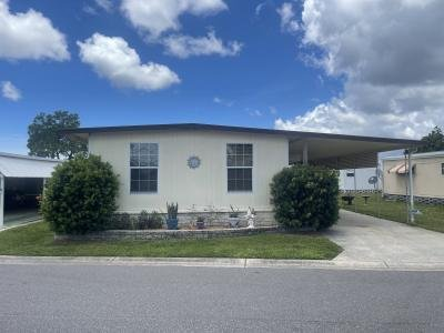 Mobile Home at 7001 142nd Avenue Largo, FL 33771