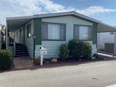 Photo 1 of 49 of home located at 6301 Warner Ave #75 Huntington Beach, CA 92647