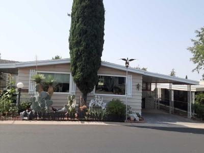 Mobile Home at 205 Sunset Drive Lot 126 Sedona, AZ 86336