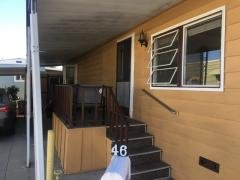 Photo 2 of 7 of home located at 14815 Cerritos Ave Bellflower, CA 90706