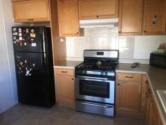 Photo 3 of 7 of home located at 14815 Cerritos Ave Bellflower, CA 90706