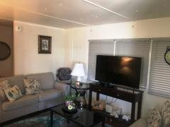 Photo 5 of 7 of home located at 14815 Cerritos Ave Bellflower, CA 90706