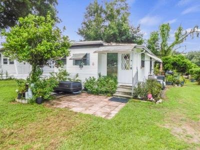Mobile Home at 34701 Nancy Street Zephyrhills, FL 33541