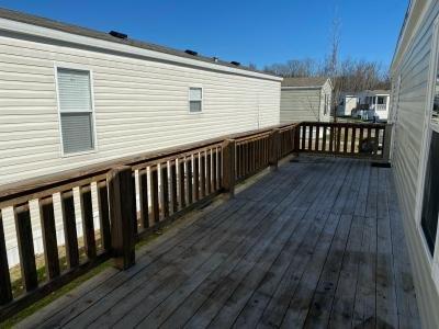 Mobile Home at 17 Towhee Lane Lawrenceville, GA 30044