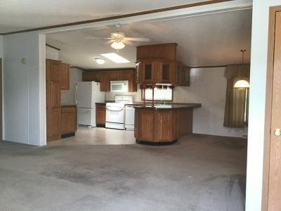 Mobile Home at 2450 SE Windover Ankeny, IA 50021