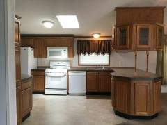 Photo 2 of 18 of home located at 2450 SE Windover Ankeny, IA 50021