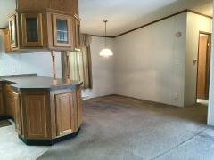 Photo 4 of 18 of home located at 2450 SE Windover Ankeny, IA 50021