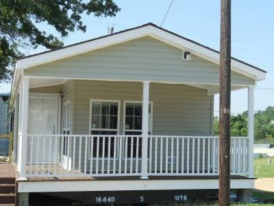 Mobile Home at 2525 Shiloh Road #45 Tyler, TX 75703