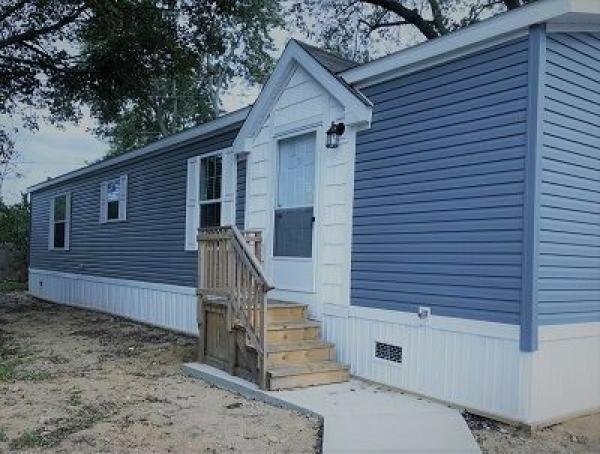 2018 CHAMPION Mobile Home For Rent