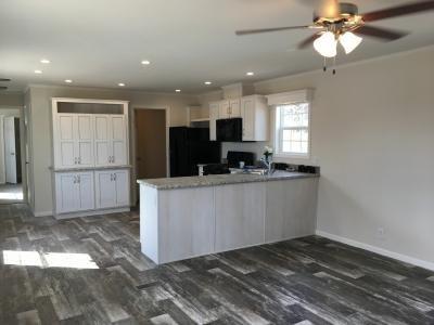 Mobile Home at 4716 Oriole Drive Dubuque, IA 52001