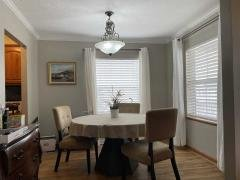 Photo 3 of 22 of home located at 4253 Airline Parkway Chantilly, VA 20151