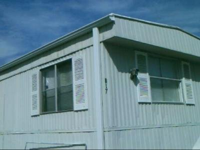 Mobile Home at 17311 Us Highway 40E Independence, MO 64055