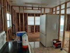 Photo 3 of 5 of home located at 140 Doubloon Dr North Fort Myers, FL 33917