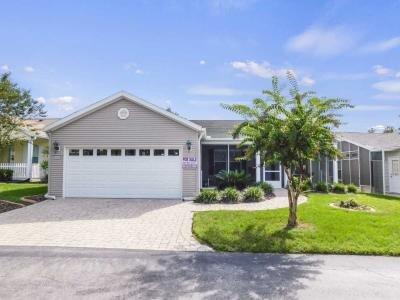 Mobile Home at 38610 Callaway Blvd Dade City, FL 33525
