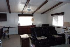 Photo 4 of 23 of home located at 5303 E Twain Las Vegas, NV 89122