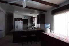 Photo 5 of 23 of home located at 5303 E Twain Las Vegas, NV 89122