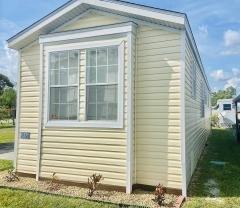 Photo 2 of 22 of home located at 318 Simpson Cir Merritt Island, FL 32952