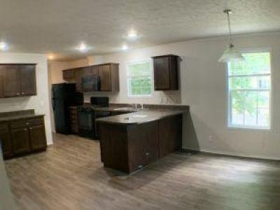 Mobile Home at 13531 Springbrook Drive Grand Haven, MI 49417