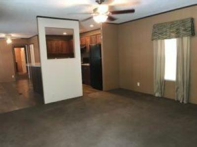 Mobile Home at 5203 Pecan Lane Buford, GA 30518