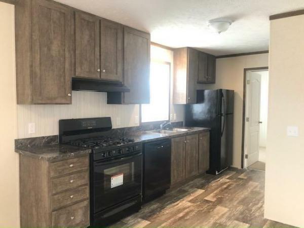 Photo 1 of 2 of home located at 12 Mockingbird Lane Madison, WI 53704