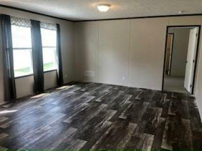 Mobile Home at 5 Rustic Pkwy Madison, WI 53713