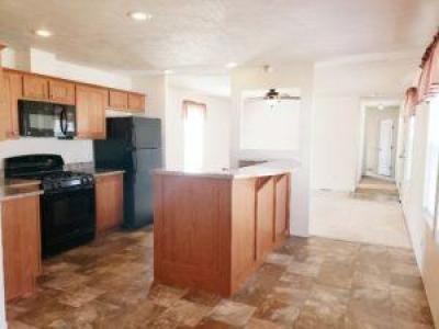 Mobile Home at 10450 6 Mile Rd Lot161 Battle Creek, MI 49014
