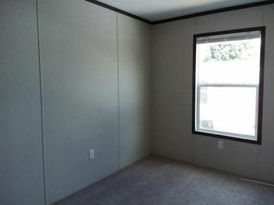 Mobile Home at 1067 Cedar St Laurys Station, PA 18059