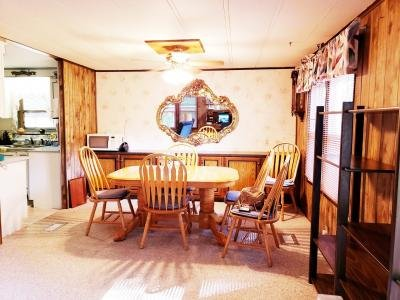 Mobile Home at 10450 6 Mile Rd Lot114 Battle Creek, MI 49014