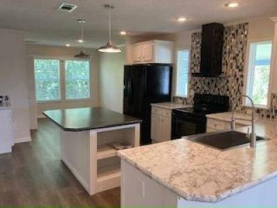 Mobile Home at 11318 Commodore Ln #25N Orlando, FL 32836